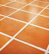 Tile Restoration Melbourne Melbourne Tile Restoration