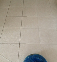 Tile & Grout Cleaning Services Melbourne