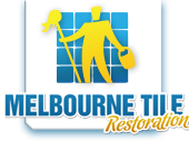 Tile Restoration Melbourne
