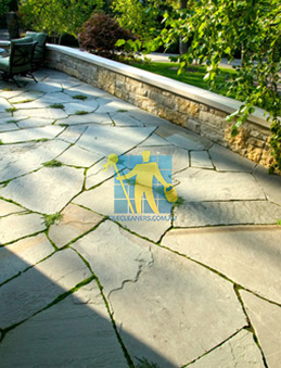 bluestone outdoor tiles traditional landscape patio sealing