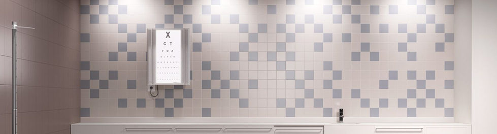 Sealing Bluestone Tiles Melbourne Tile Restoration