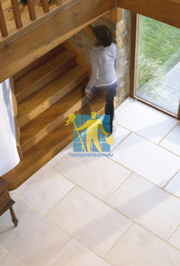 limestone tiles indoor tuscany melbourne cleaning