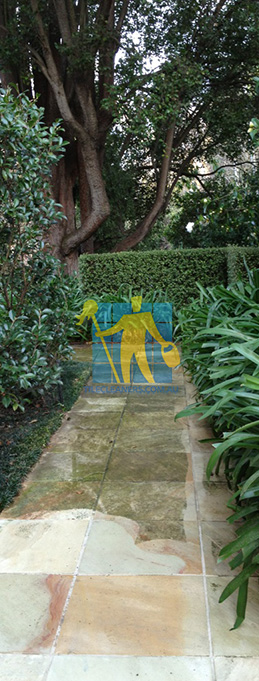 Outdoor Pavers Dandenong : For a free estimate or to schedule your appointment please call