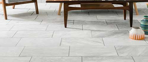 Marble Tiles Restoration Melbourne Tile Restoration