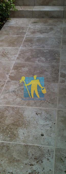 Sealing Travertine Tiles Melbourne Tile Restoration